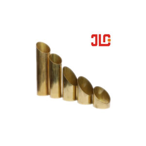 C28000 C27200 C27000 C26200 C23000 el tubo de latón H62 H63 H65 H68 H85 Tubo de cobre