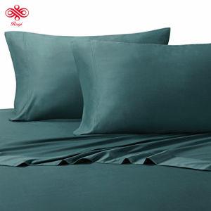 タケシートの一定のあや織り300の糸のカウントからの100%のViscose -杏子