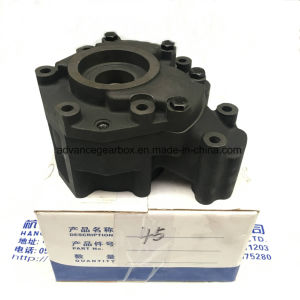 Pumpe der Übertragungs-0501004171/Zcb45 für Vorgetriebe der Serien-dB132/Yd13 für Trommel-Rolle und Bewegungssortierer