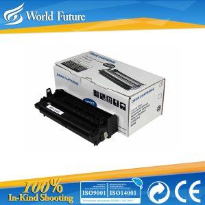 Принтер тонер для Panasonic Kx-Fad93e/a/X барабана (KX-МБ261/262/263/271/272/772/773)