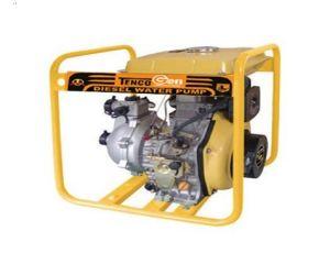 Dieselwasser-Pumpe Ptdp40c