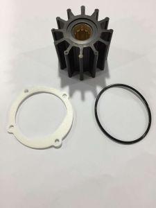 Fabricant de l'amic Jabsco 13554-0001 Remplacement du rotor