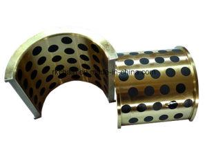 Barra de conexión con buena resistencia a la corrosión