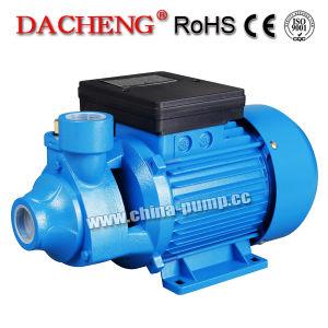 Pomp van het Water van Ce RoHS Ceritificated idb-35, idb-40, ISO9001 Goedgekeurde Fabriek idb-50