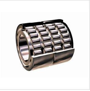 FC202970 de roulement du roulement fendu de NSK Roulement à rouleaux cylindriques