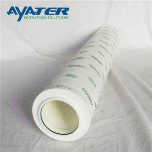 Boîte de vitesses d'alimentation Ayater filtre à huile de lubrification pour élément de filtre hydraulique Wh8300fks39h