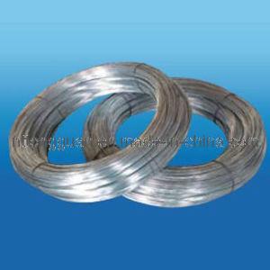 O fio de aço galvanizado Electro Tongguan