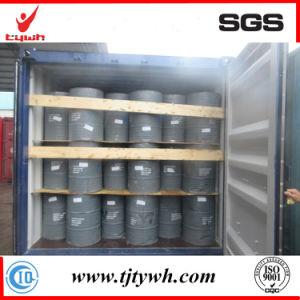 Carbide 5080mm van het calcium Prijs