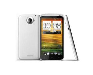 Duplo SIM Card 3G Dual Standby Android Market 4.7 polegadas de um telemóvel com WiFi, GPS (N1000)