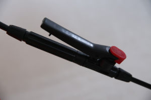 15L mochila/Mochila Pressão Manual pulverizador agrícola (SX-LC15C)