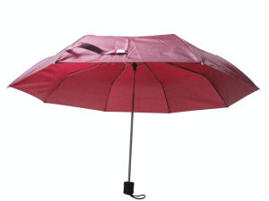 3フォールドUmbrella Promotion Umbrella Cheapest Umbrella (3FU001)
