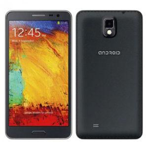 N900 Mtk6572 Smartphone Dual Core com 3G e GPS