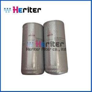Filtro de óleo Deutz 01174421