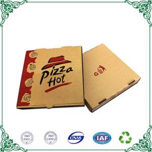 Версия для печати логотип Max 4 цветной печати для пиццы пицца магазин