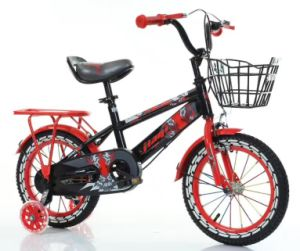 よい販売の子供自転車、子供の自転車