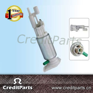 Walbro Electric Fuel Pump Erj415 pour Chrysler
