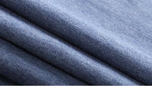 Men를 위한 보통 Cotton Wholesale Pre-Shrunk T-Shirt