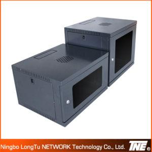 550 мм ширина статив сети для установки на стену для простой установки серверов