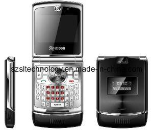 [متك6253], يثنّى [سم] بطاقات, [موبيل فون] فائقة نحيلة, 2.2 بوصة هاتف ذكيّة, [قورتي كبوأرد] يثنّى آلة تصوير [غبرس] [وب] [موبيل فون]