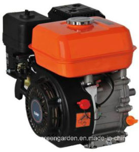 좋은 가격을%s 가진 212cc 7HP 가솔린 엔진