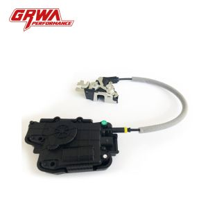 自動車の付属品のAudi Q7のための電気吸引のドア