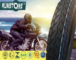 Pneus de moto, motocyclettes, des pneus (pneus 3.00-18)