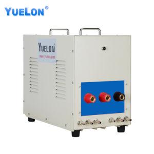 Onthardingsoven van de Goede Kwaliteit van Yuelon de Elektrische