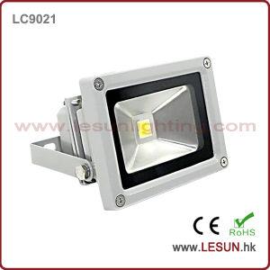 IP65 10W LED van uitstekende kwaliteit Flood Light Outddor Lighting LC9021