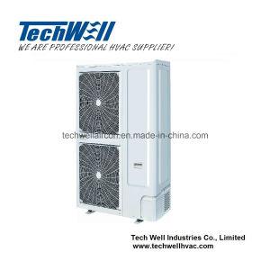 R22 60Hz del acondicionador de aire Universal unidad exterior.