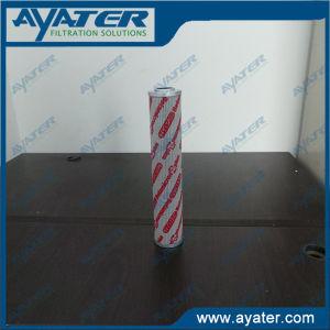 0280d005bh4hc Hydac 산업 유압 기름 필터 원자
