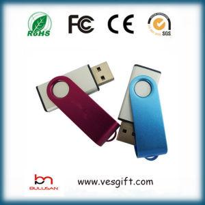 Adminículo del palillo 16GB de la memoria del USB del programa piloto del flash del palillo del USB de Hotsell