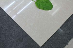 床および建築材料(FP6002)のためのPilatesのピンクのタイル