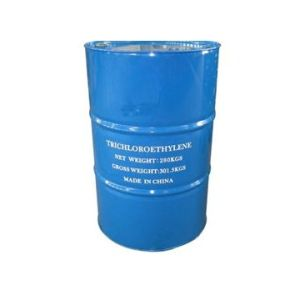 Het Trichloroethyleen/Tce van de Agent van het Chemisch reinigen