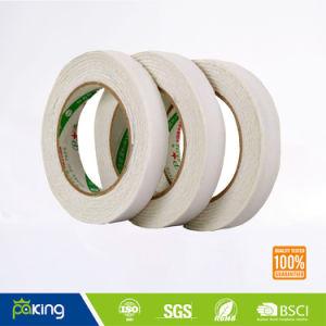 Fuerte adhesión a doble cara cinta de espuma