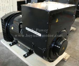 Стамфорд Технологии промышленной электрической бесщеточный генератор