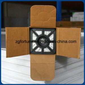 2017速い乾燥した専門のEco溶媒または溶媒写真のペーパー安い写真のペーパー