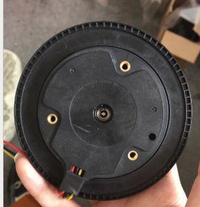 Abkühlender der Gleichstrom-10025 Luft-Reinigungsapparat Ventilator-Größen-100*100*25mm und medizinischer Maschinen-Gebrauch