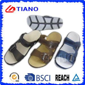Тип отдыха с сандалиями планок напольными (TNK35936)