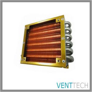 熱交換器のためのステンレス鋼の管