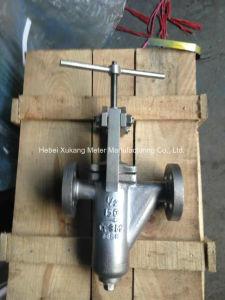 Rapidamente aprire il tipo il tipo setaccio del setaccio Y del filtrante di alta precisione del setaccio del filtrante del cestino del sacchetto del setaccio
