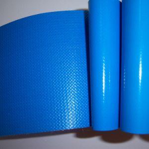Wasserdichter Belüftung-überzogener Polyester-Gewebe-Hersteller