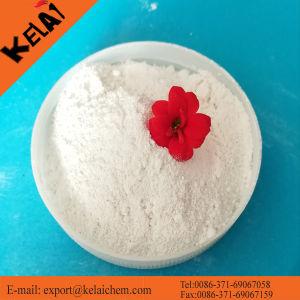 Hoge Zuiverheid 99.7% voor Ceramisch Gebruik