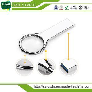 3.0 USB флэш-накопитель USB металла