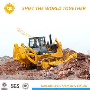 Bulldozer brandnew del cingolo di Shantui SD32 del macchinario di costruzione da vendere