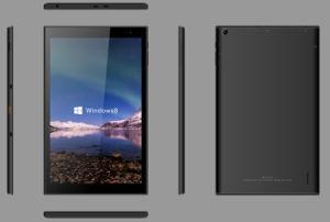 Tablet PC para 10,1 pulg.
