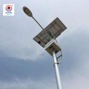 [60و] [70و] [80و] شمسيّ [ستريت ليغت] الصين مصنع [إيس]