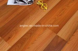 Cherry-de-chaussée faites dans Changzhou