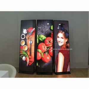 Publicité vidéo Indoor SMD LED Billboard P1.8/P2.5/P3 LED affichage permanent