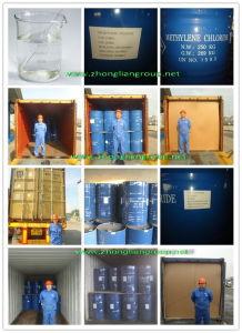 Dichloromethane het Chloride van /Methylene voor het Maken van het Schuim