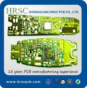 Xiaomi Mi4 PCB производители системных плат в рамках ИРЛ телефон ПЕЧАТНЫХ ПЛАТ PCB&взаимосвязи печатных плат на протяжении 15 лет